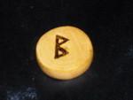 <b>Значение руны Bercana</b>