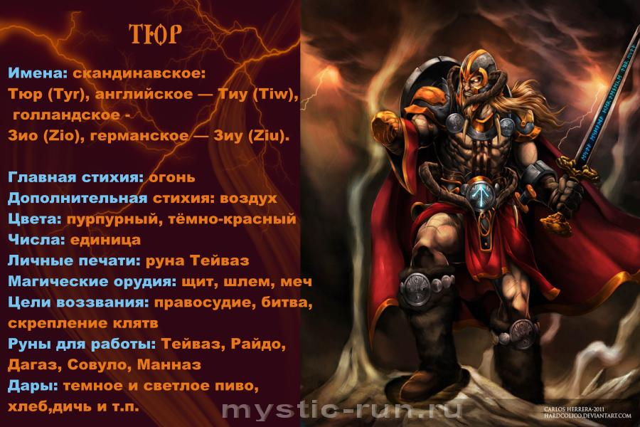seksualnaya-magiya-yotunov