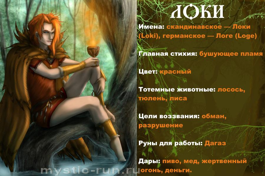 Локи1