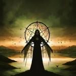 <b>Магия нитей и ловушки для духов</b>