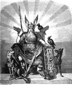 511px-Odin_der_Göttervater-255x300