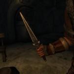 <b>Церемониальные ножи и резцы</b>