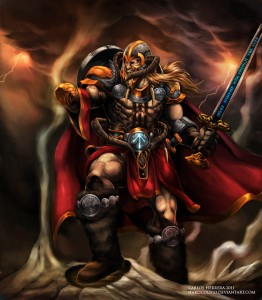 tyr_the_north_god_of__war_by_hardcolico-d507n9w